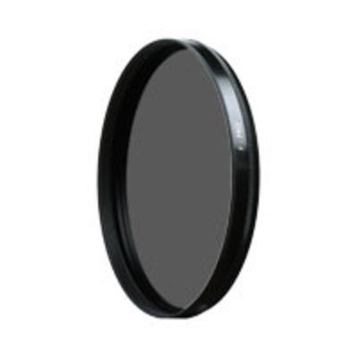 B+W Polfilter HTC MRC Nano XS-Pro digital zirkular E 62