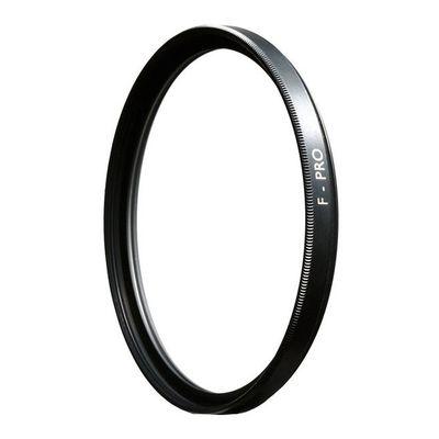 B+W UV Filter XS-Pro 010 MRC nano E 82