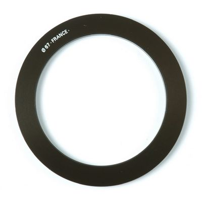 Cokin 467 Adapter-Ring E 67 P