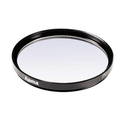 Hama Filter UV E 72