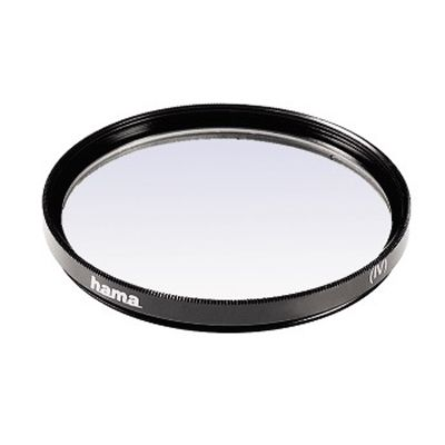 Hama Filter UV E 77