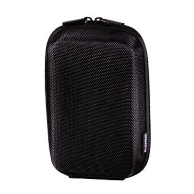 Hama Hardcase Colour Style 80M schwarz