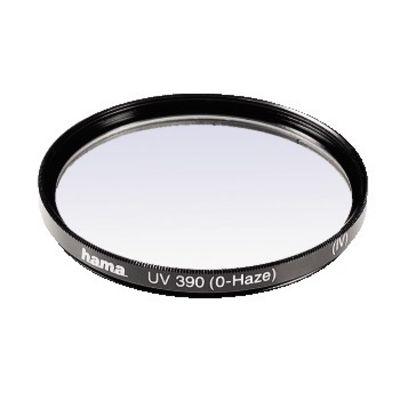 Hama UV AR vergütet E 67