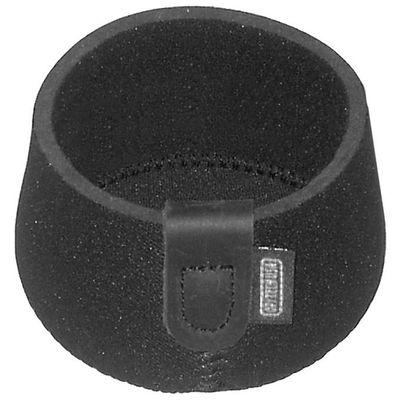 OP/TECH Hood Hat XX-large