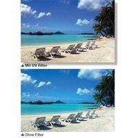 Hoya UV-Filter Pro 1 Digital E 72
