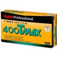 Zum Vergrößern hier klicken. Artikel: Kodak T-MAX 400 Prof.120 5er-Pack