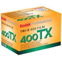 Zum Vergrößern hier klicken. Artikel: Kodak Tri-X 400 TX 135/36
