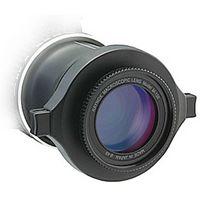 Zum Vergrößern hier klicken. Artikel: Raynox DCR-150 Macro-Adapter mit Snap-On