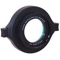 Zum Vergrößern hier klicken. Artikel: Raynox DCR-250 Super Makrolinse + Adapter